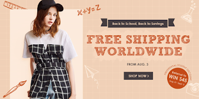 http://www.zaful.com/promotion-back-to-school-edit-special-752.html?lkid=91597