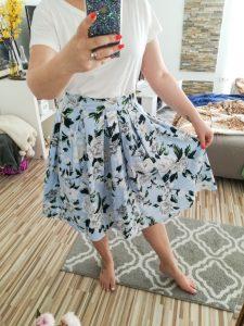 amazon, review, fashion finds, amazon fashion review, summer fashion, summer style, summer 2019
