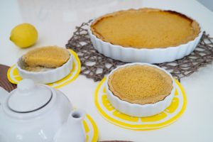 buttermilk pie, southern recipe, lemons, recipe, baking, food friday, pie, delicious pie, easy recipe, simple recipe, quick baking