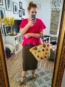 fashionblogger, instagram roundup, daily looks, reallife, daily outfits, ootds, mirror sefie, everyday fashion