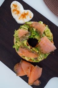 avocado toast, 2 ways to eat food, avocado, trend food, breakfast food, breakfast, food friday, food, easy recipe, recipe post