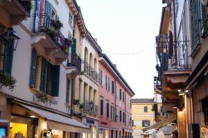 Lake Garda, Lago di Garda, summer 19, summer vacation, by the lake, vacation, italy, la dolce vita, fashionbloggertravels
