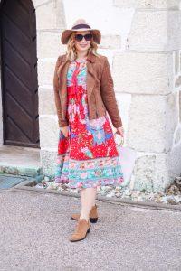 amazon fashion find, amazon, fashionblogger, fall, autumn styles, autumn, Madame Schischi, dresslover, outfitpost