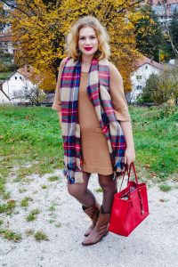 fall fashion, fall fashion trends, fall trend alert, Madame Schischi, leopard print,fall