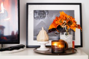 fall decor, home decor, house, fall, decoration, pumpkins