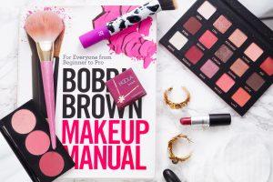 make-up, make-up posts, beauty blog posts