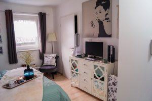 master bedroom reveal, master bedroom, room reveal, house decor, house, home decor