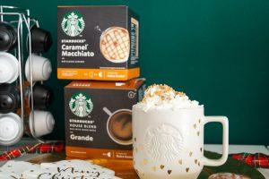 starbucks, coffee, coffe lover, coffee addict, starbucks for you home, house, home decor