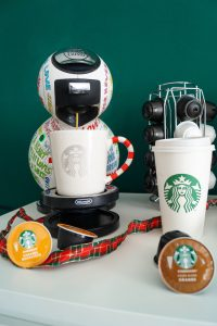 starbucks, coffee, coffe lover, coffee addict, starbucks for you home, house, home decor