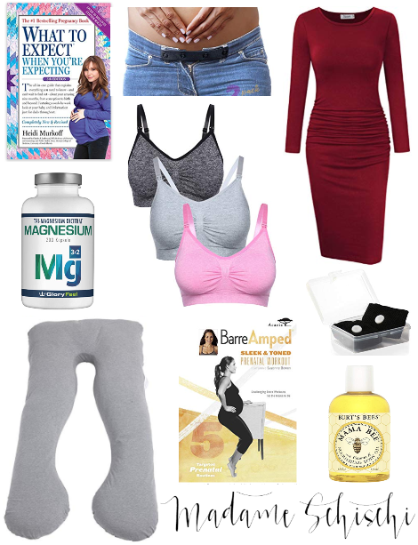 pregnancy must-haves, pregnancy, amazon finds, pregnanct, amazon