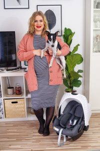 pregnancy update, 20 weeks, pregnancy, dressing the bump, pregnancy style, the bump, maxi cosi