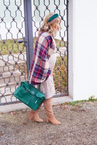 fashionblogger, fashion, styleblogger, pregnancy style, maternity style, dress the bump, plaid, mad for plaid, winterstyle, Madame Schischi