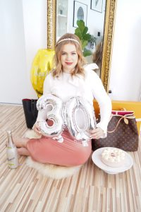 fashionblogger, fashion, chickwish, maternity style, birthday girl, 30th birthday, the big 30, coach, luis vuitton, alcohol free champagne, birthday girl, birthday presents