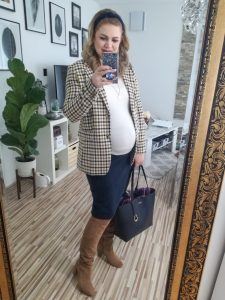 fashionblogger, fashion, styleblogger, maternity style, pregnancy style, everyday style, real life, daily looks, look of the day. ootd