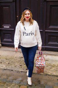 fashionblogger, fashion, maternity style, parisian chic,k dress the bump, pregnancy style, mom to be, styleblogger, Madame Schischi, Essentiel Antwerp