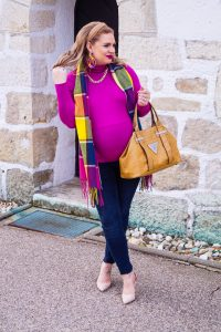 fashionblogger, fashion, colorful style, pregnancy style, mom to be, maternity style, I love colors, amazon find, how to style, style blogger, affordable style