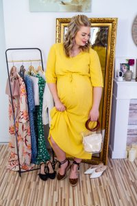 fashionblogger, fashion, how to style, what to wear, easter, easter dresses, easter lookbook, styling dresses, mom to be, pregnancy style, maternity style
