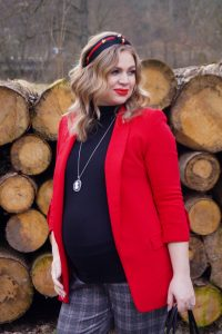fashionblogger, how to style, style blogger, what to wear, work wear, girl boss, working girl, office style, mom to be, pregnancy style, maternity style
