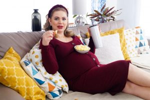 third trimester, pregnancy, maternity style, pregnancy style, third trimester review