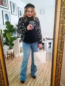 fashionblogger, fashion, what to wear, how to style, real life style, pregnancy style, maternity style, everyday wear, everyday style