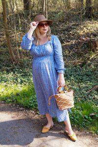 fashionblogger, blogger, spring style, spring fashion, style blogger, millefleur, affordable fashion, SheIn