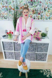 fashionblogger, blogger, beauty, beauty review, lipsticks, lipstick lover, lipstick addict, pink lipstick, Urban Decay, MAC, Milani, Loreal