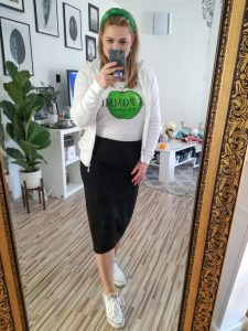 fashion, fashionblogger, real life, ootd, everyday looks, style blogger, quarantine styles, selfie, everyday looks