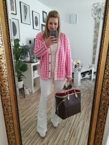 fashionblogger, fashion, real life style, everyday style, what to wear, how to style, spring style. fashionista, affordable fashion