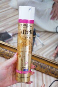 hair tutorial, hair style, crimped hair, hair crimper, beauty, beauty tutorial, style your hair