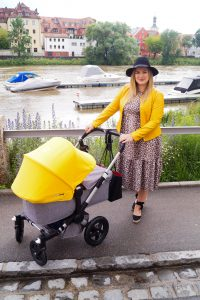 baby, baby prodcut review, bugaboo strollers, bugaboo donkey, stroller review, fashionblogger, lifestyle post