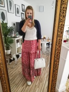 real life style, fashionblogger, style inspo, style diary, everyday looks, Madame Schischi, affordable style, amazon finds