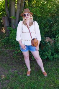 fashionblogger, summer, summer style, boho style, how to style, what to wear, womans fashion, affordable style