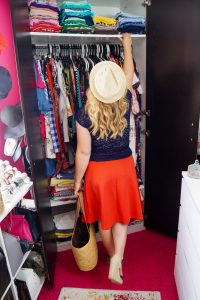 fashionblogger, fashion, womans fashion, affordable fashion, how to style, what to wear, closet challenge