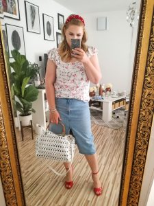 fashionblogger, fashion, summer style, how to style, what to wear, real life style, Madame Schischi, fashion inpso, summer fashion