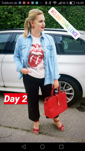 fashionblogger, ootd, closet challenge, summer style, style blogger, what I wear, how to style, affordable clothing, womans clothing