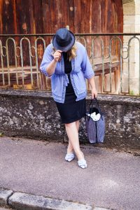 fashionblogger, fashion, summer style, summer, summer fashion, ootd, kimono, what I wear, how to style, tory burch, style blogger, blue x black