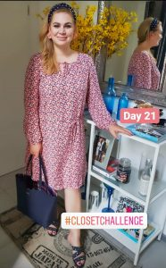 closet challenge, fashionblogger, fashion, style blogger, summer, summer style, womans fashion, affordable fashion, how to style, what to wear