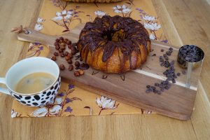 family recipe, food and drinks, food friday, cake, sweet treat, easy recipe, delicious cake, recipe, chocolate nut cake