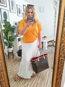 fashionblogger, fashion, what I wear, real life style, how to style, summer style, summer fashionista