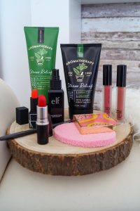 beauty, make-up review, make-up, Nars, MAC, Bath & Body Works, Too Faced, elf, make-up post, august
