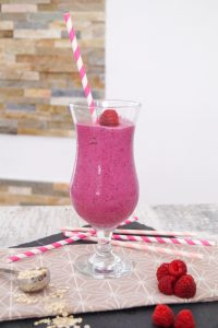 berry smoothie, smoothie recipe, fruit smoothie, easy recipe, food, food friday, food and drinks