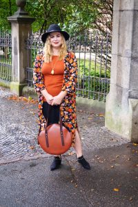 fashionblogger, fashion, fall, fall fashion, fall style, happy fall, 1rst day of fall, ootd, what I wore, how to style, womans fashion, affordable fashion