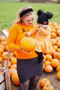 fashionblogger, fashion, fall fashion, autumn style, casual style, mom style, mommy and me, mommy and mini, kids clothing, baby clothes, halloween looks