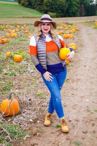 fashionblogger, fashion, fall fashion, autumn style, casual style, mom style, ootd, what I wear, how to style, pumpkin patch, mommy and me, mommy and mini style
