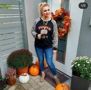 instrgram round-up october, instagram pics, instagram