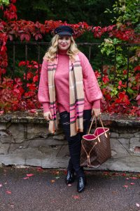 fashionblogger, fashion, fall fashion, autumn style, casual style, mom style, ootd, what I wear, how to style