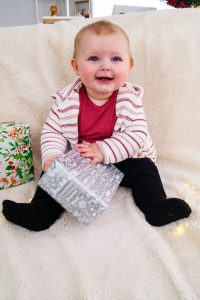 gift guide, baby gift guide, christmas, christmas gifts