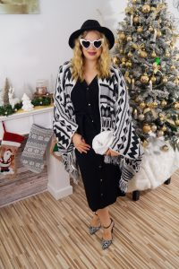 gift guide, christmas gifts, holiday, christmas decor, gifts, gift guide the fashionista