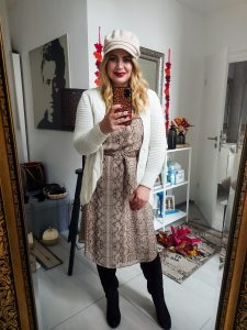 fashionblogger, fashion, winter winter style, casual style, mom style, ootd, what I wear, how to style, real life style