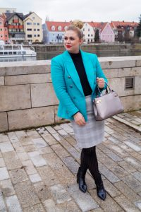 fashionblogger, fashion, winter fashion, winter style, casual style, mom style, ootd, what I wear, how to style, workwear, work wear wednesday, winter style, winter, styleinspo